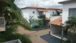 Duplex em condomínio fechado nos 3 poderes (99)9-91570053