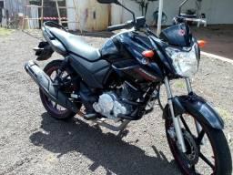 Moto 992049032 - 2014