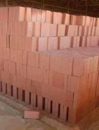 Direto da Fábrica 2000 tijolos 20x30 por 1180.00