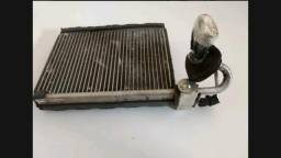 Evaporador do arcondicionado da L200 Triton 4×4