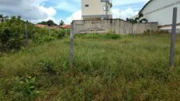 Terreno do documentado no Maracanã