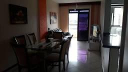 W-Lindo Apto 03 amplos dormitórios, sendo 01 suíte Cozinha ampla