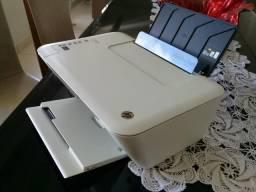 Impressora HP 2546 wireless