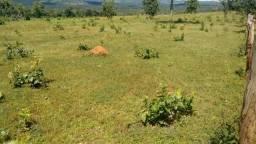 Fazenda 45 Alqueires Taquarussu To