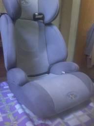 Cadeira infantil pra carro