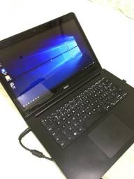 Dell Inspiron 5000 - i7 8GB 1 tera HD