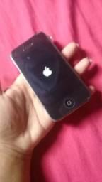 Vendo iPhone 4s 16 giga