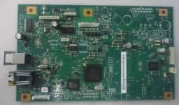Placa Logica HP M1522N LaserJet