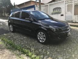 Vectra GT 2.0 mecânico 2010 - 2010