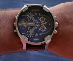 Relógio novo original
