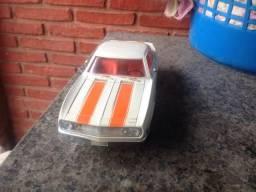 Camaro 1967 para colecionador