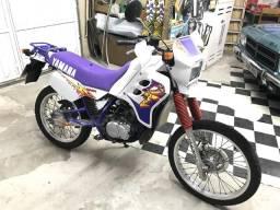 Yamaha Dt200r - 1994