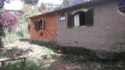 Casa na Serra Velha de Petrópolis