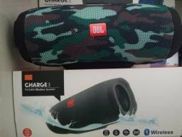 Charge 3