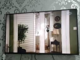 Tv LG 55'' 3D led