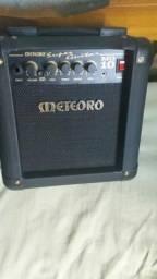 Amplificador mg 10 meteoro