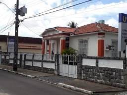 Casa em jaguaribe em excelente localização