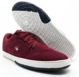 Sapatênis Da Nike