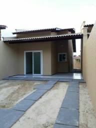 Casas Novas com 2 quartos Próximo ao Centro de Aquirajz
