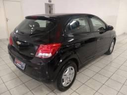Gm - Chevrolet Onix Gm - Chevrolet Onix 2018 - 2018