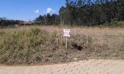 Terreno à venda, , niterói - presidente getúlio/sc