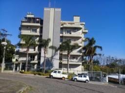 Apartamento à venda com 3 dormitórios em Santa catarina, Caxias do sul cod:11097