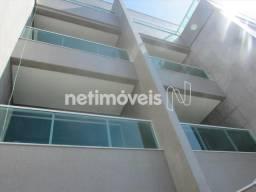 Loja comercial à venda em Planalto, Belo horizonte cod:686059