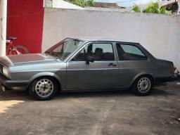 VENDO VOYAGE LS Extra - 1985