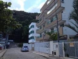"""Praia de Bombas - Apartamento """"NOVO"""" 3 suítes - Excelente"""