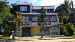 Imobiliária Nova Aliança!!! Vende Oportunidade para Investidor em Muriqui