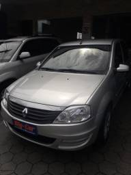 Renault - 2011