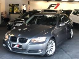 BMW 320i 2010 - 2010