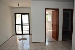 Apartamento de 2 quartos em São Carlos | LH4DA