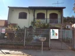 Simone Freitas Imóveis - Vende-se casa no São Luís - Volta Redonda