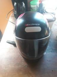 Vende-se capacete