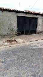 Casa no Residencial Aguas Claras Proximo a Castrillon R$ 125 mil sendo 2 quartos