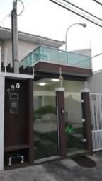 [JA] Vendo Casa Jardim Suíça 3 Quartos
