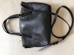 d818452c8 Bolsas, malas e mochilas no Brasil - Página 41 | OLX