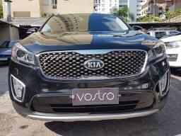 Kia Motors / Sorento 3.3 V6 - 2016