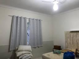 Casa para Alugar-Aluguel em São Gabriel Da Palha