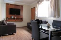Apartamento à venda com 3 dormitórios em Padre eustáquio, Belo horizonte cod:5215
