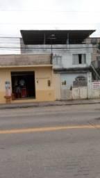 Casa 6 quartos em Jockey De Itaparica