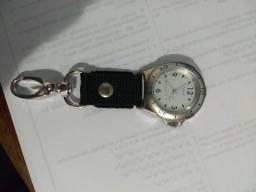 Relógio relic Johnnie Walker
