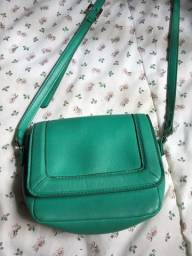 e36d132a5 Bolsas, malas e mochilas no Brasil - Página 53 | OLX