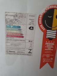 Geladeira Consul frost free