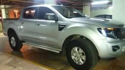 Ford Ranger 2013 cd XLS 3.2 4X4 manual - 2013