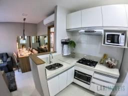 Lançamento Apartamento 2 quartos com moveis modulados - Em Novo Horizonte