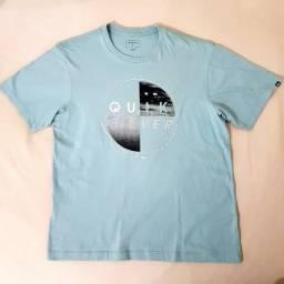 e92e01d891 Camisas e camisetas - Poços de Caldas e Pouso Alegre, Minas Gerais | OLX