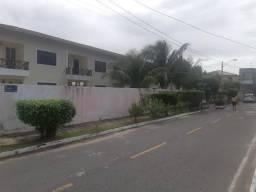 Vende Village com 4/4 próximo a praia em Jauá - Camaçari - BA