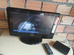 TV e monitor CCE 20